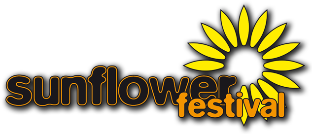 Logo sunflower